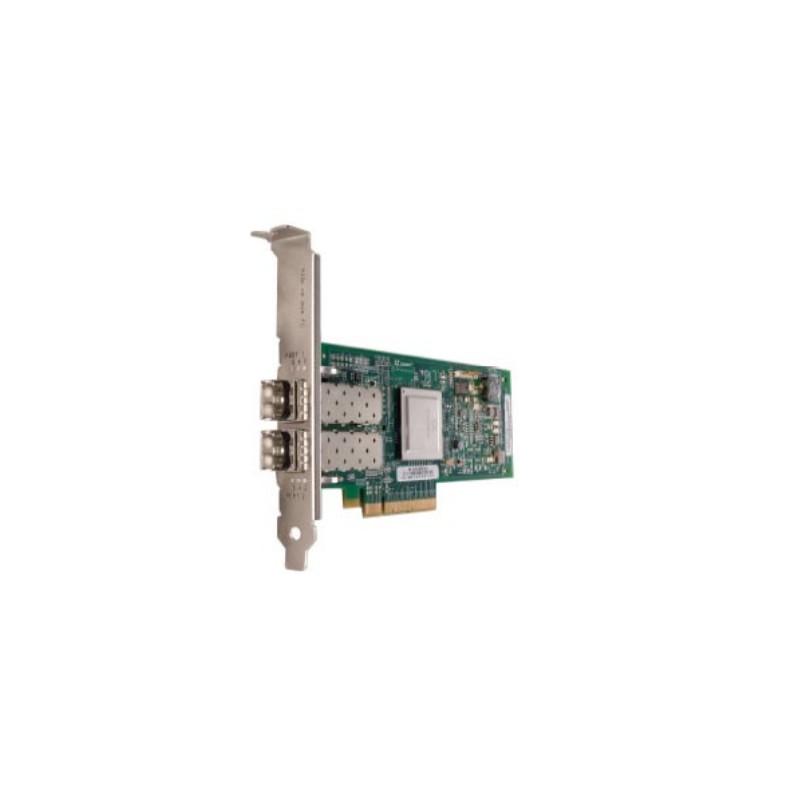 RX100S7 E3-1220 4GB 2x500GB 1Y LKN:R1007S0008PL