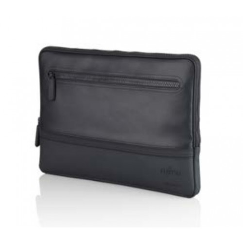 Fujitsu S26391-F1194-L401 notebook case