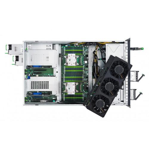 SP ESPRIMO C710 E710 P710 2 lata Bring-In 5x9