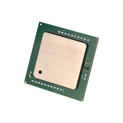 Intel Xeon E5-2643v4 6C/12T 3.40 GHz