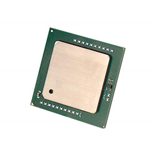 Fujitsu Xeon E5-2643 v4 6C 3.40 GHz