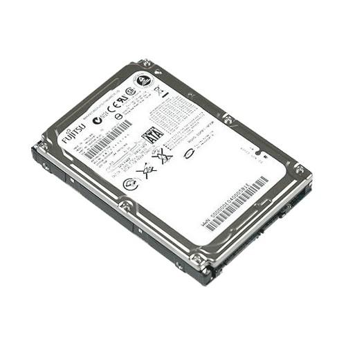 Fujitsu 900GB 10K 512e SAS-III