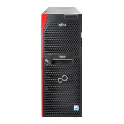 RX300S7 E5-2620 16GB noHDD 3Y LKN:R3007S0003PL