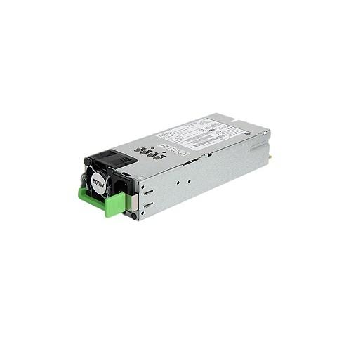 P556 G4400 4GB 500GB DVDSM Win10Pro/Win7Pro + 4GB RAM