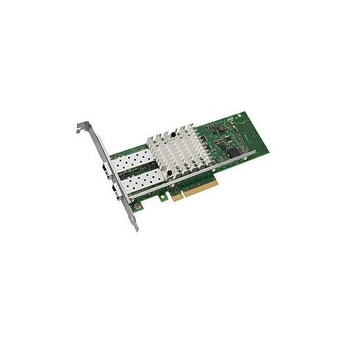 RX300S7 E5-2609 8GB noHDD 3Y LKN:R3007S0010PL