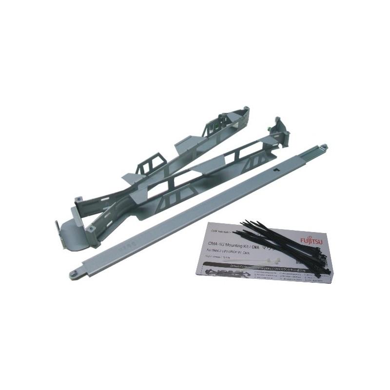 Rack Cable Management Arm 1U