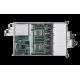 RX2520M1 E5-2407v2 8GB noHDD 3Y LKN:R2521S0010PL