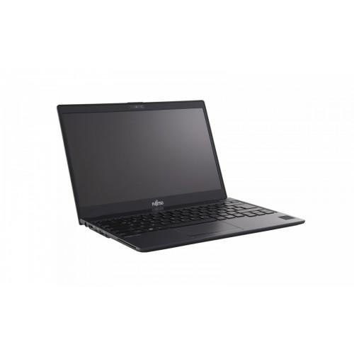 Fujitsu Lifebook U937 FHD i7-7600U 20GB 512SSD LTE BT PalmVein W10P 2Y