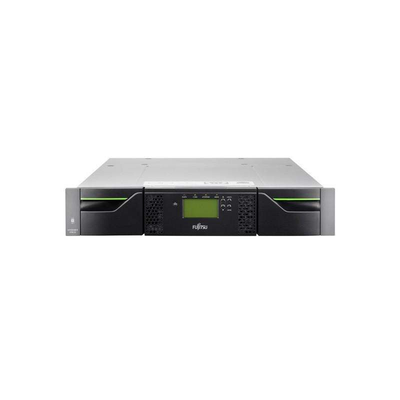 RX100S7 E3-1220 4GB noHDD 1Y LKN:R1007S0005PL