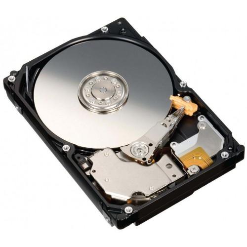 "HDD SAS 600GB 10k 12G 2.5"""