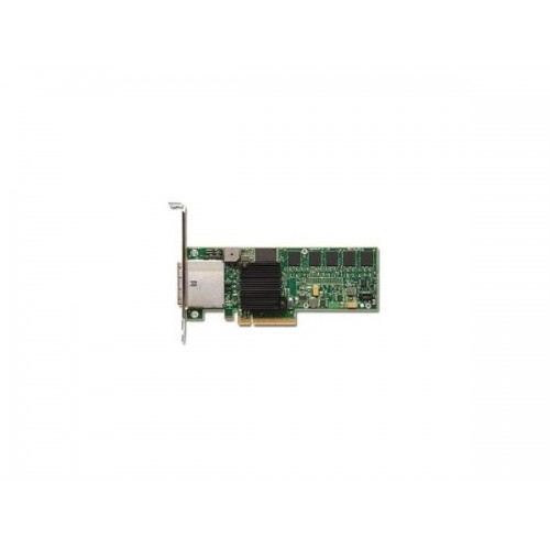 DX60 S2 ADD. CONTROLLER 3.5 IS/Additional controller module for DX60 S21x Controller 1 GB cache1x Channel Adapter iSCSI 1Gbit