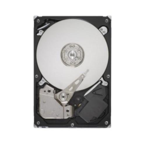 "Fujitsu 6 TB, SAS 12Gb/s, 3.5"" internal hard drive"