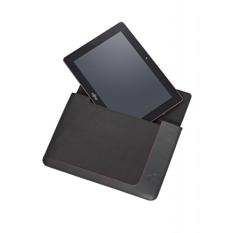 Fujitsu Sleeve Case STYLISTIC M532
