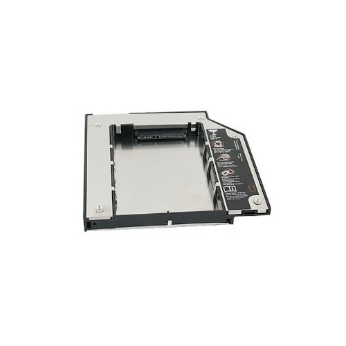 FUJITSU 2nd HDD bay module (without HDD) S762 S792