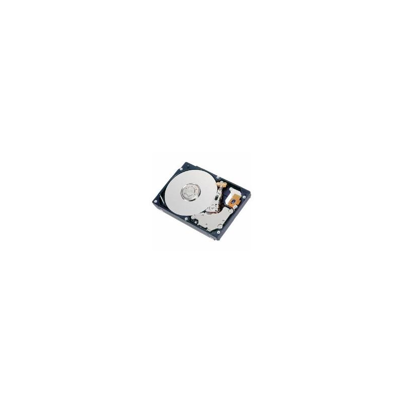 DX8090 S2 HD SAS 600G 10k 2.5 x1