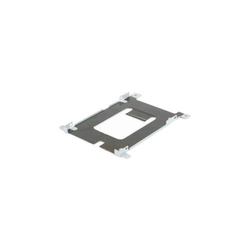 FUJITSU 2nd HDD bay module (without HDD) for S904
