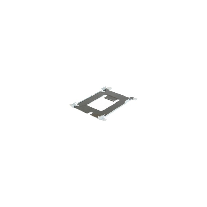 2nd HDD bay module (without HDD) S904
