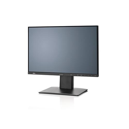 Fujitsu Displays P24-8 WS Pro