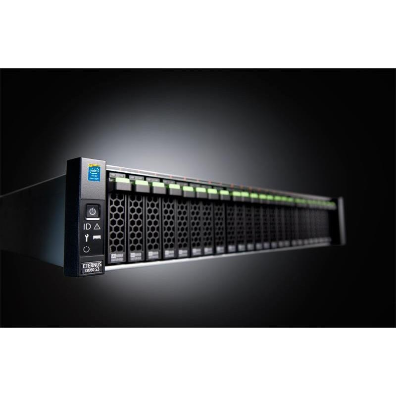 HD SATA 6G 2TB 7.2K 512e HOT PL 2.5' BC