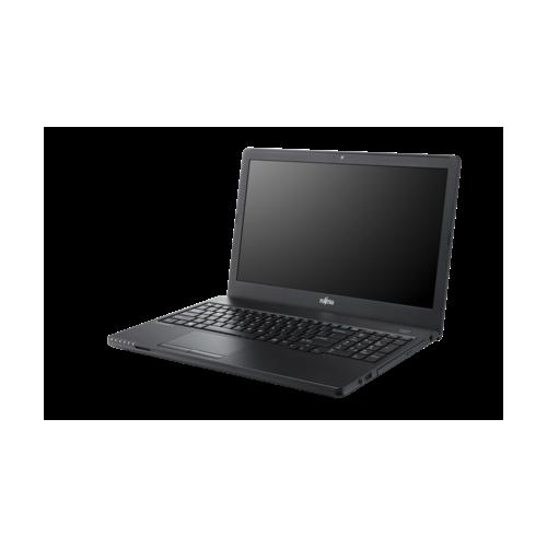 Fujitsu Lifebook A557 HD i5-7200U 4GB 500GB W10P 1Y