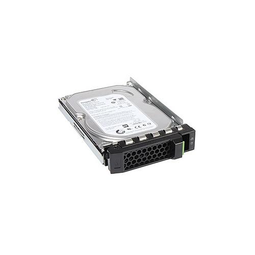 HD SAS 6G 2TB 7.2K HOT PL 3.5'' BC