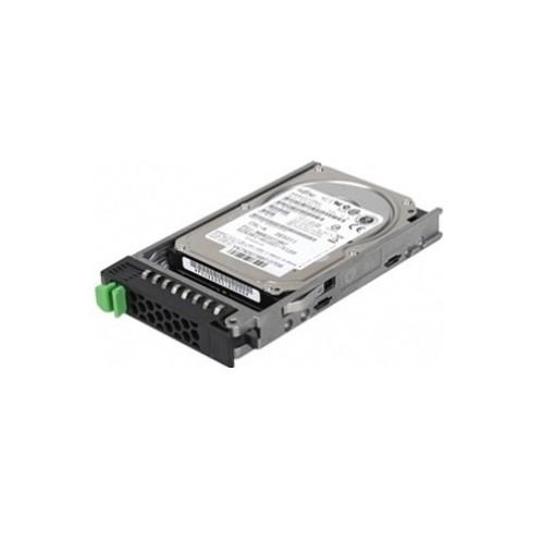 Fujitsu 32GB DDR4-2133 memory module