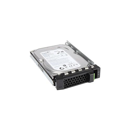 Fujitsu S26361-F3906-L100 hard disk drive