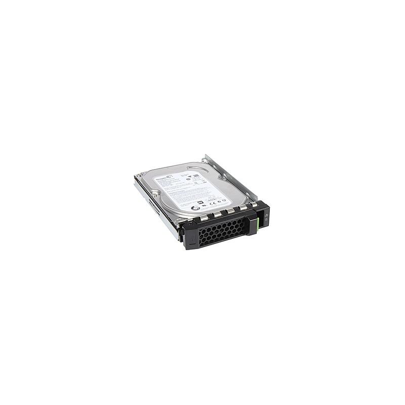 Fujitsu S26361-F3950-L100 hard disk drive