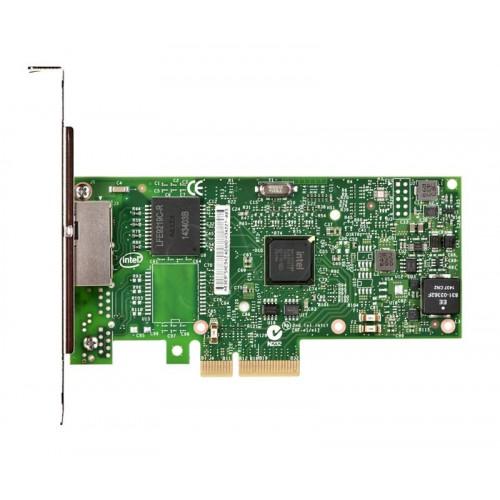 Fujitsu 2x1Gbit Cu Intel I350-T2