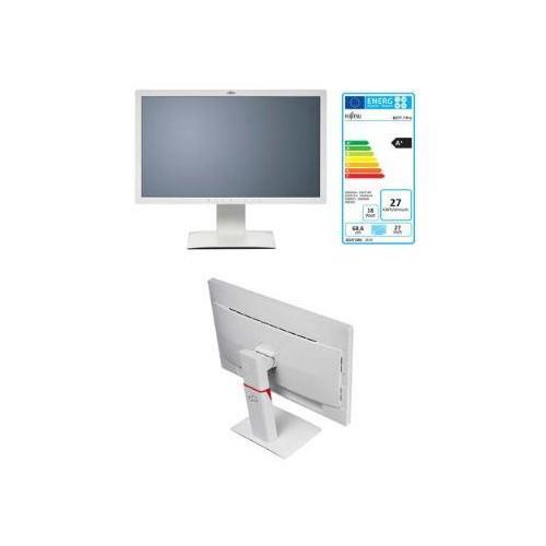 Fujitsu ESPRIMO Q956 MRE SFF i5-6500T 8GB 128GB HD 530 W10P 3Y