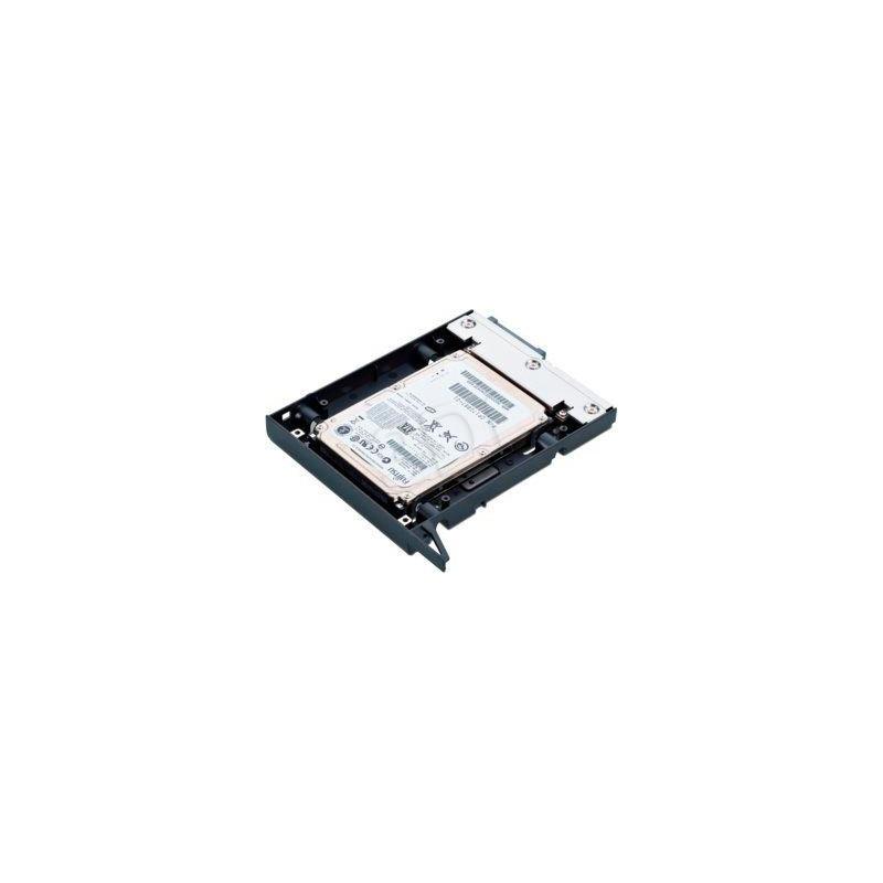 Fujitsu 2nd HDD Modular Bay