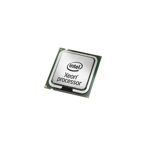 HD SAS 12G 450GB 10K 512e HOT PL 2.5' EP