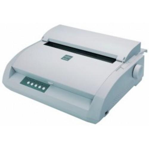 Fujitsu DL3750+