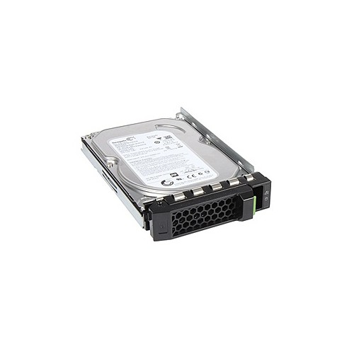 SAS6G 3TB 7.2K 3.5 S26361-F3820-L300