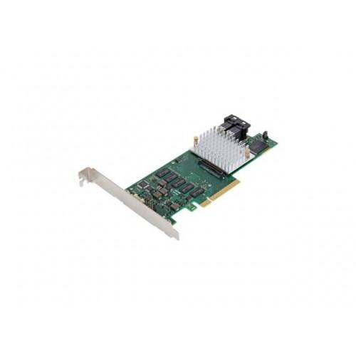 Fujitsu Nvidia Quadro K620 2GB DDR3