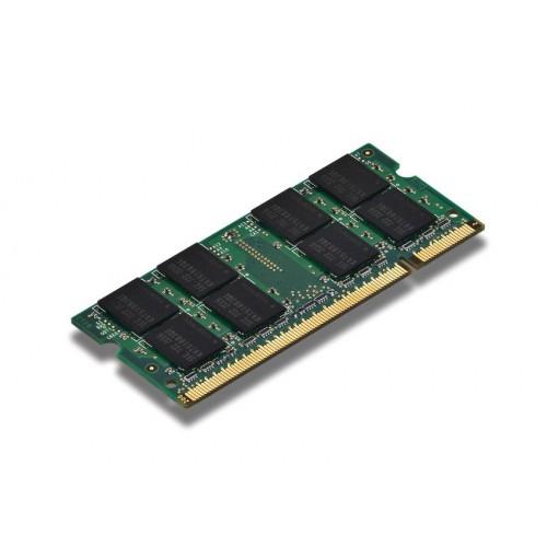 FUJITSU Pamięć 8GB DDR3 1600 MHz PC3-12800 for Lifebook E734/E744/E754/T734