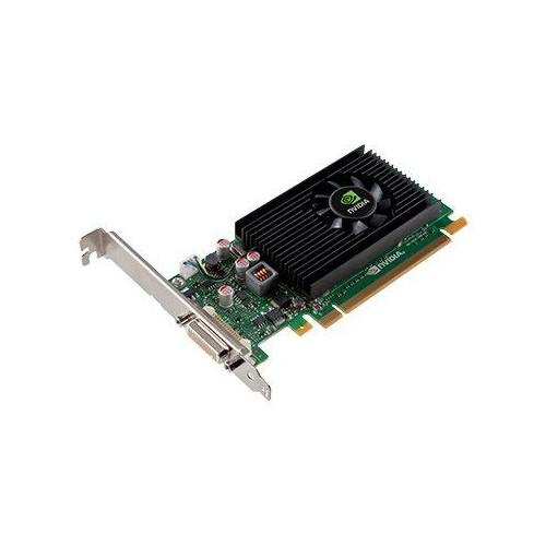 Fujitsu AMD Radeon R9 255 2GB