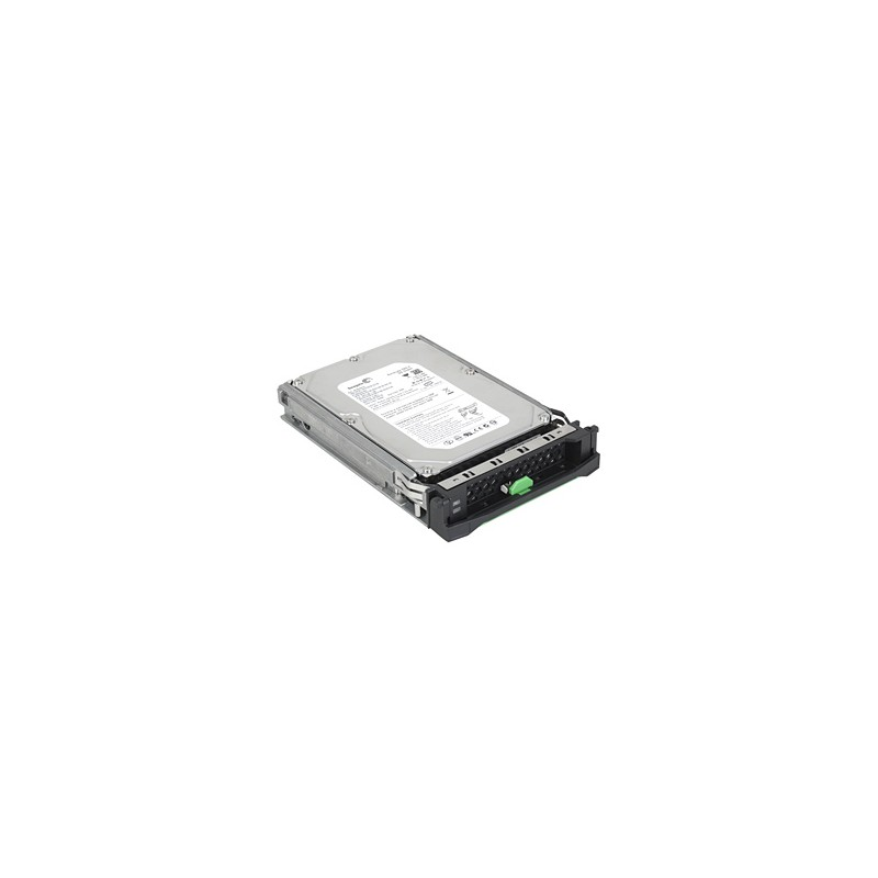 Fujitsu 500GB SATA 7200rpm