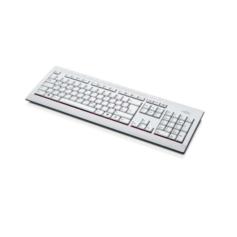 Keyboard KB521 PT/BR
