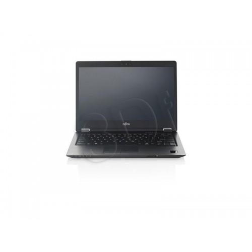 Fujitsu Lifebook U757 FHD i5-7200U 8GB 256SSD FingerSen W10P 2Y