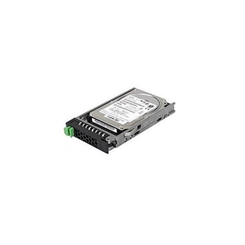 SATA 6GB 2TB 7,2k 3,5' S26361-F5636-L200