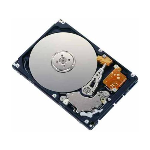 DYSK 500GB SATA 7.2K HOT PLUG 2.5 BC S26361-F3601-L500