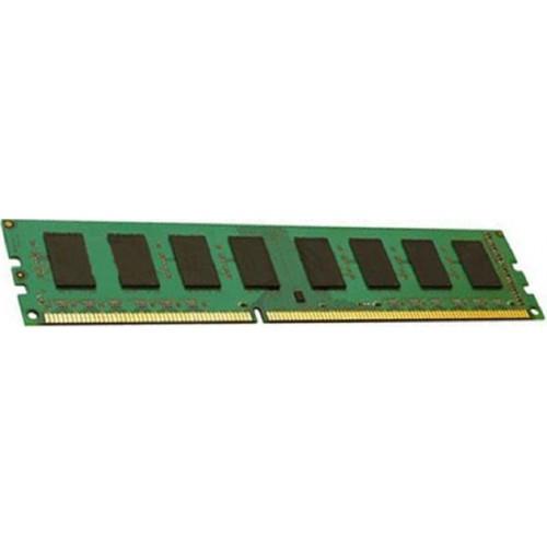 Fujitsu 32GB PC3-8500 memory module