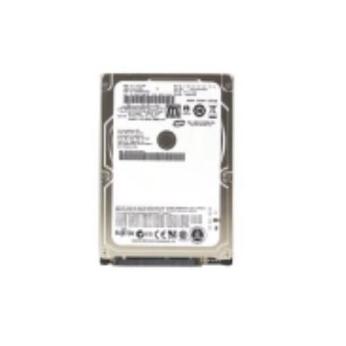 HD SAS 12G 1TB 7.2K 512e HOT PL 2.5' BC