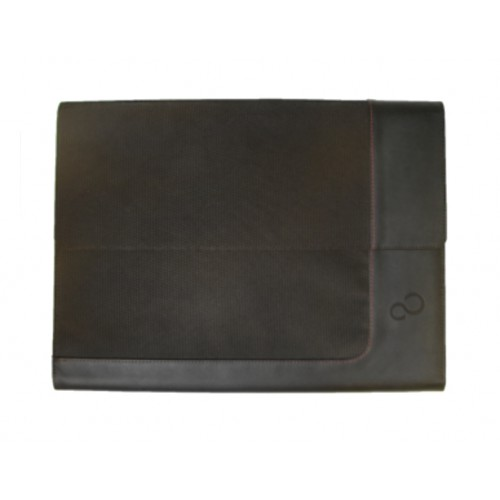 Fujitsu Tablet Sleeve 11