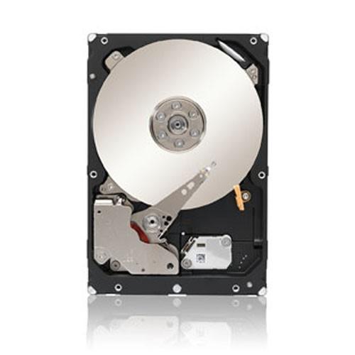 SAS6G 450GB 10K 2.5 S26361-F5247-L145