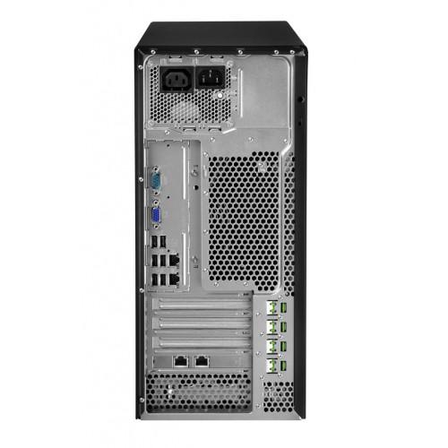 "Fujitsu 1TB 2.5"" 7.2K NL SAS"