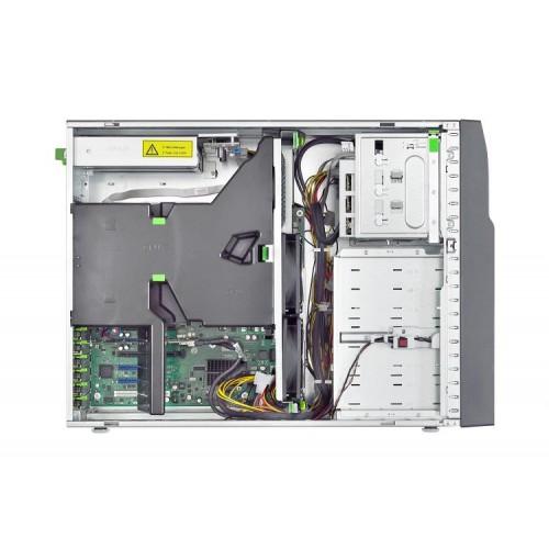 TX2540 M1 E5-2407v2 8GB 8xSFF SAS 0,1,10 1xRPS 3YOS + Win 2012 R2 Std