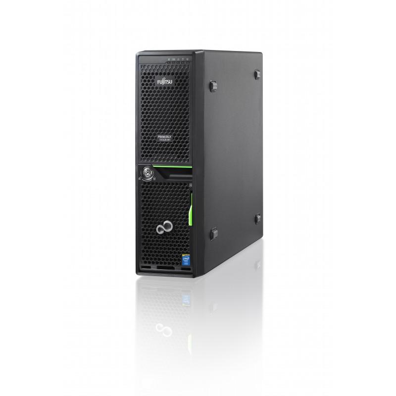 TX1320M1 E3-1220v3 8GB 2x500GB 1Y VFY:T1321SC010IN