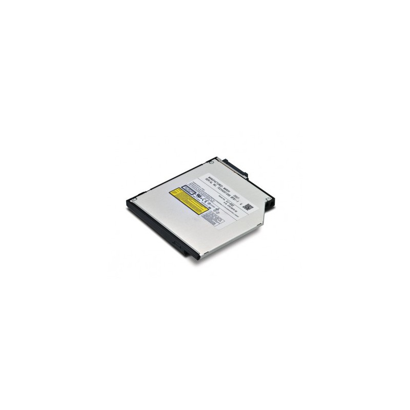 CELVIN NAS Server Q902 6x3TB NAS HDD